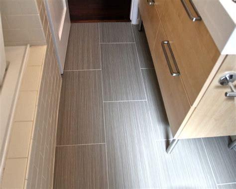 bathroom floor tiles designs the different types and designs of ceramic tiles interior design