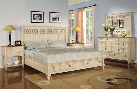 4 bedroom furniture set antique white bedroom furniture sets bedroom furniture