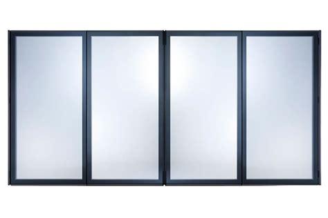 aluminum patio door trade aluminium patio doors glazed doors suffolk