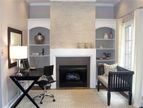 home interior design photos for small spaces 20 home office design ideas for small spaces