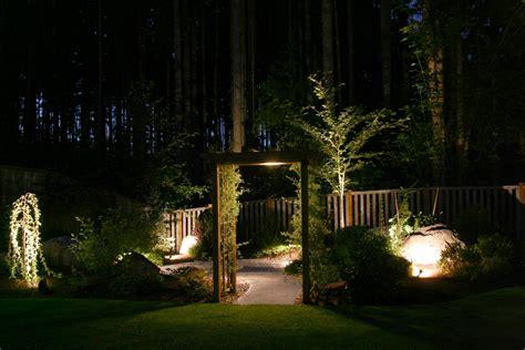 ta landscape lighting outdoor lighting perspectives outdoor lighting