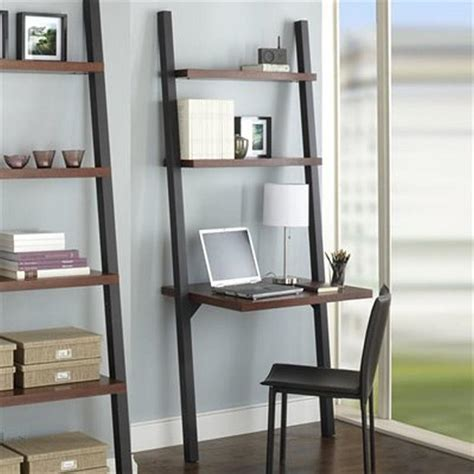 leaning bookshelf desk tag furnishings 390146 leaning desk safari 25466830411 product reviews and prices
