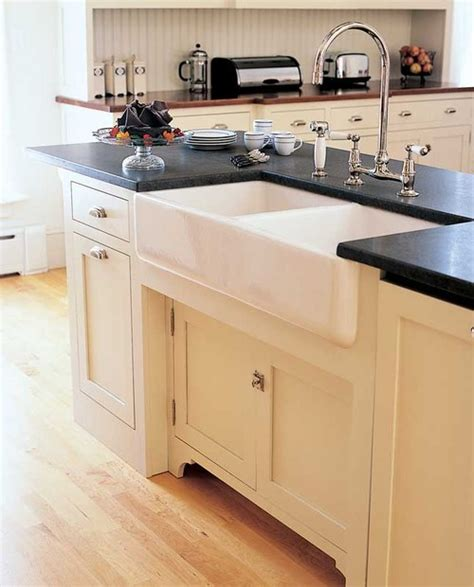 where to buy kitchen sinks what type of apron front sink material is best also