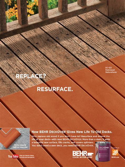 home depot paint for deck deck post cover ideas deck design and ideas