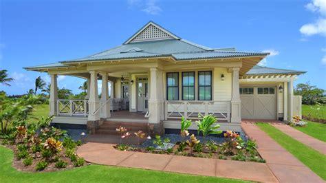 plantation style homes plantation style architecture kaua i kukui ula