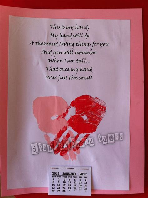 christian gifts to make christian poems for uk and
