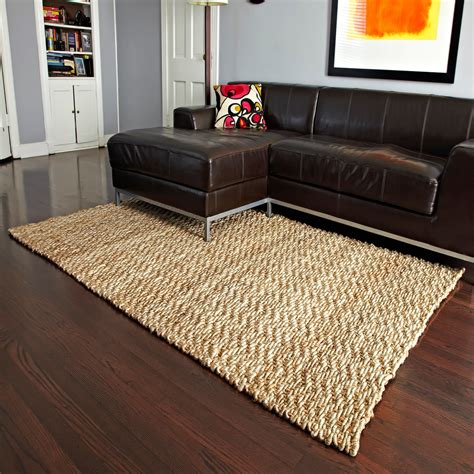 decorating with rugs living room awesome living room rug placement with