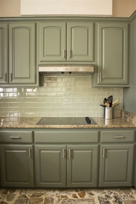 painted kitchen cabinet color ideas paint colors for kitchen cabinets bahroom kitchen design