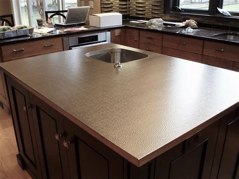 stainless kitchen islands 100 stainless kitchen islands stainless steel