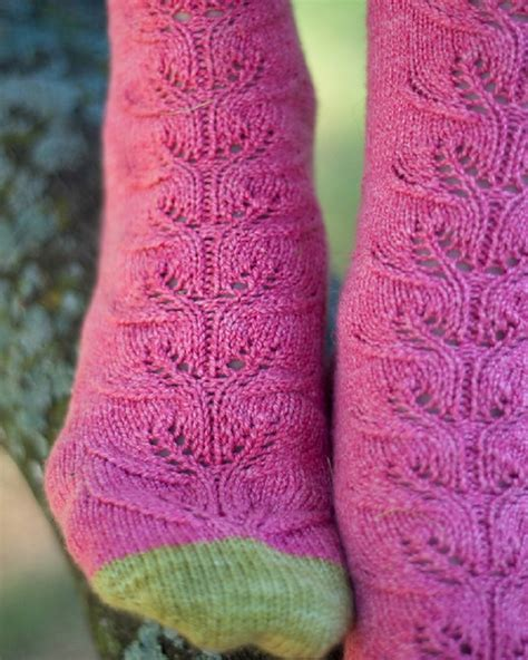 socks knitting pattern free top 10 diy sock knitting patterns