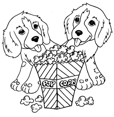 coloring book pictures of animals animal coloring pages bestofcoloring
