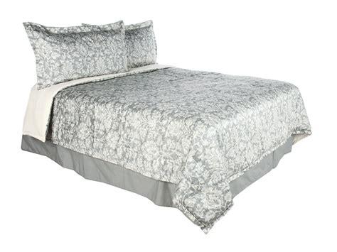echo jaipur comforter set echo design jaipur comforter set king multi shipped free