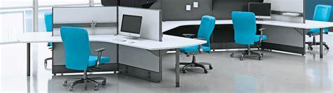used office furniture nyc office furniture nyc used office furniture nyc