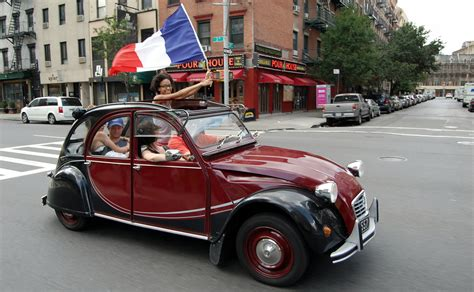 Vintage Citroen by Vintage Citroen Pictures To Pin On Pinsdaddy