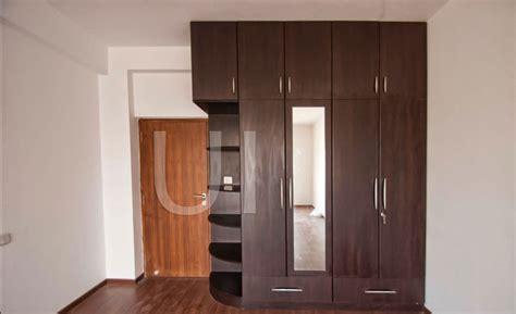 cupboards designs for small bedroom wardrobe manufactures in chennai wardrobes for small bedrooms