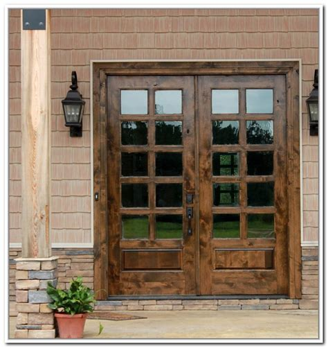 wooden sliding doors exterior doors exterior wooden interior exterior doors