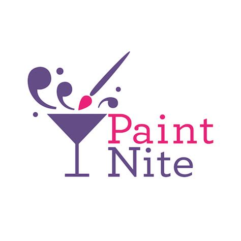 paint nite discount paint nite groupon july 2017 groupon coupons