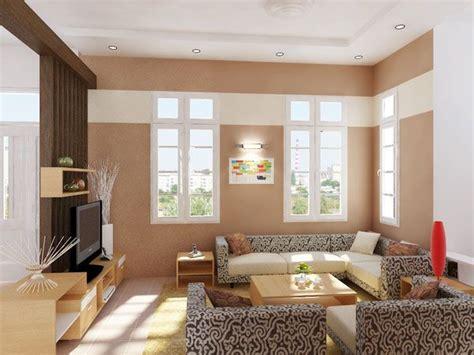 livingroom designs living room design ideas 26 beautiful unique designs