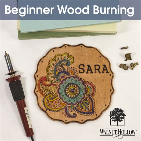 wood craft projects for beginners april 2014 walnuthollowcrafts