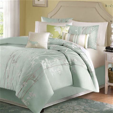 sea green comforter sets best jacquard comforter set products on wanelo