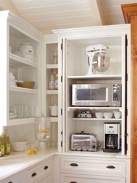 kitchen cabinets ideas for storage modern furniture best kitchen storage 2014 ideas packed