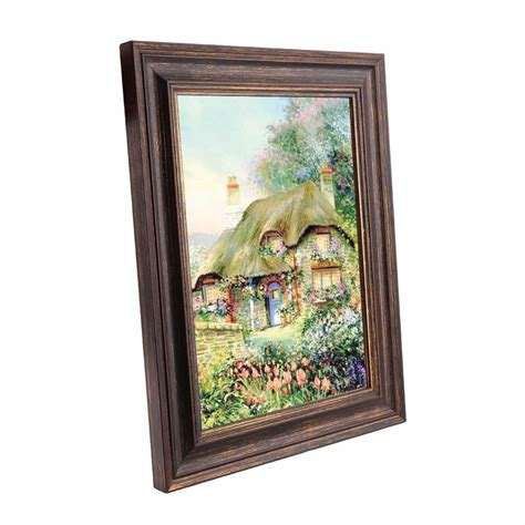 cheap shabby chic picture frames get cheap shabby chic frames aliexpress