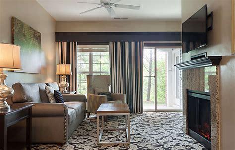 2 bedroom suites in williamsburg va bedroom view 2 bedroom suites williamsburg va home style