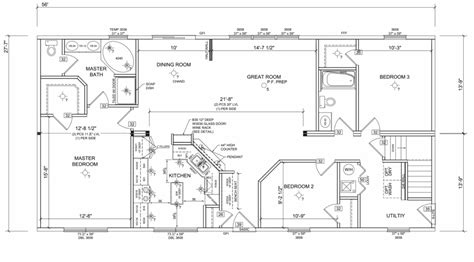 era house plans new era modular home floor plans
