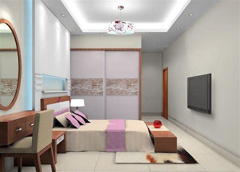 modern ceiling design for bedroom modern bedroom ceiling design 3d 3d house free 3d house