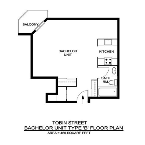 floor plan of a bachelor flat beautiful floor plan of a bachelor flat pictures