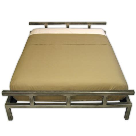 steel bed frames for sale stainless steel bed frames 28 images amazing stainless