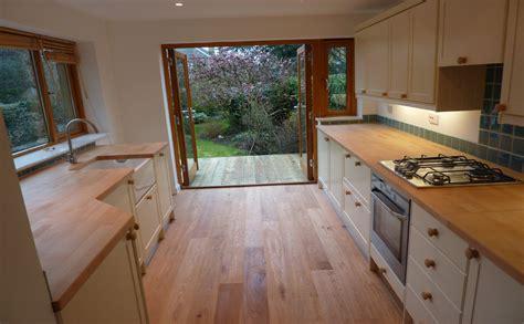 Edwardian Kitchen Design builders in edinburgh kitchen extensions edinburgh