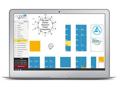 interactive floor planner interactive floor plan html5 thefloors co