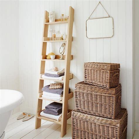 bathroom rack ideas towel rack ideas for more beautiful bathroom