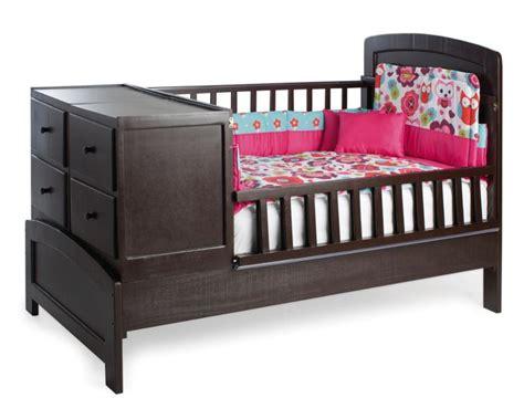 cunas camas baratas cunas para beb 233 s coppel