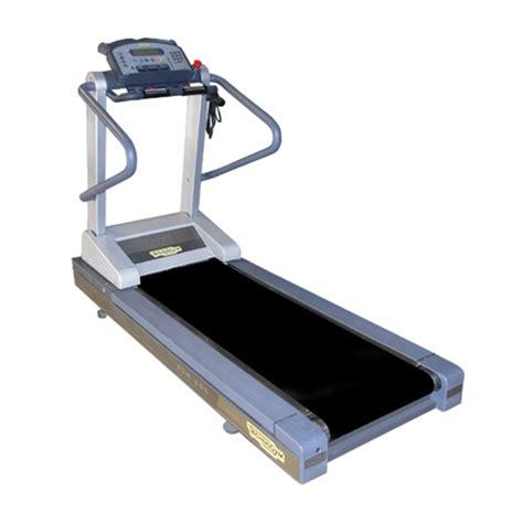 Home Gym Flooring technogym run 600 xt pro treadmill treadmill used