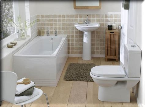 how to design a small bathroom bathroom remodel cost guide for your apartment apartment geeks