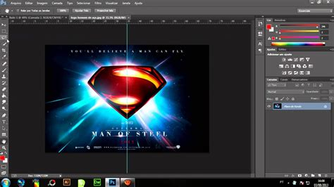 free version adobe photoshop cs6 free version 32 and