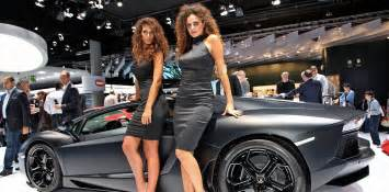 motor show asianauto 187 nine car brands will be missing from this
