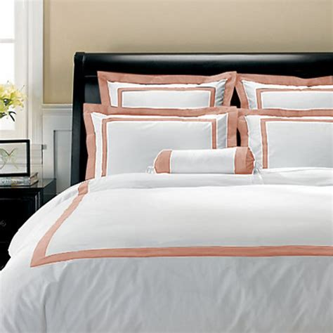 1000 thread count comforter sets plain rozene 1000 thread count special