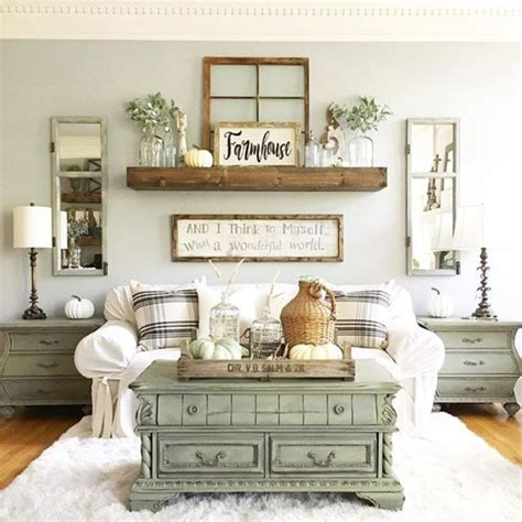 rustic living room furniture ideas rustic ideas for living room ktrdecor