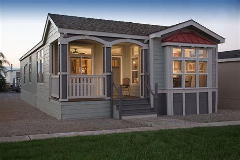 manufactured homes silvercrest homes kingsbrook kb 65