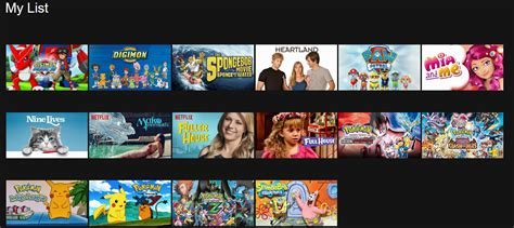 shows on netflix 10 kid s shows on netflix to