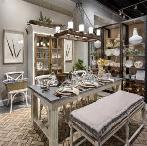 ballard designs ballard designs store by frch design worldwide tysons