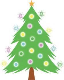 imagenes de navidad arboles arbol de navidad