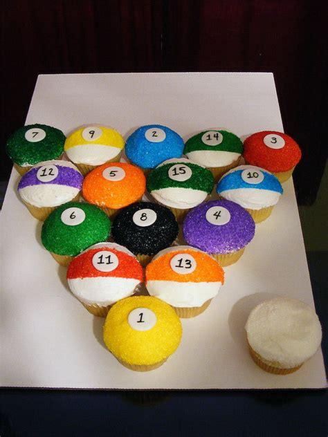 kitchen accessories cupcake design cupcake design kitchen accessories cupcake design