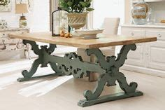 sherwin williams paint store acworth ga trestle table extensions and tables on