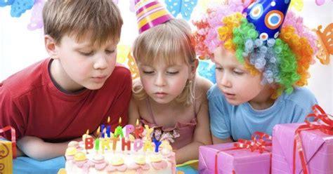 jeux anniversaire enfant des jeux en int 233 rieur pour les 7 11 ans magicmaman enfants