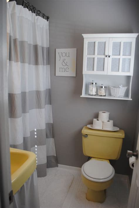 Cheap Bathroom Makeovers by Bahtroom Smart And Inexpensive Bathroom Makeovers Ideas