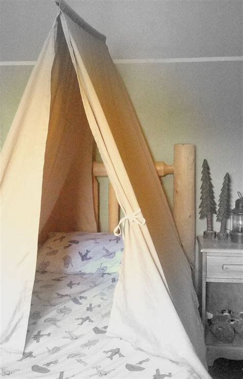 bed with tent best 25 bed tent ideas on play tent